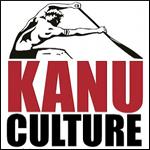 sm_kanuculture