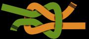 kreuzknoten